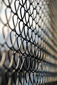 securityfence