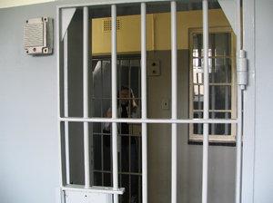 prisonjail