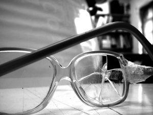 glassesbroken