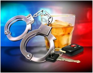 Do I Need a Lawyer for My DUI?