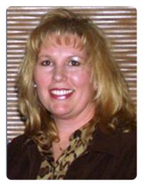 Martina D. Ellmann Castle Rock CO Lawyer