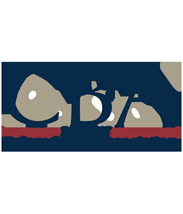 Colorado Bar Association Ellmann