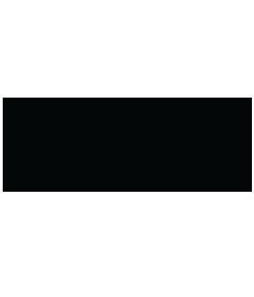 Douglas Elbert Bar Association Ellmann